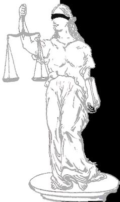महान है मेरे India का कानून 1